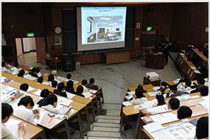 Education& Training - The University of Tokyo Hospital